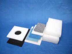 Luft-Staubfilter-4